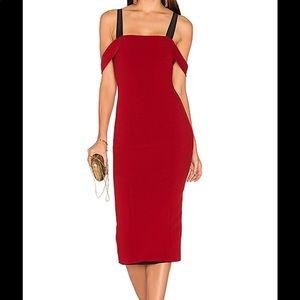 Nova Dress Cinq a Sept Dress